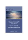 HYMNS (bundle)