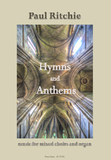 Hymns and Anthems (bundle)