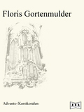 F. Gortenmulder | Advents-, kerstkoralen