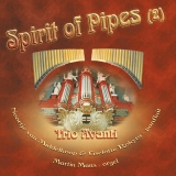 Spirit of Pipes - Deel 2