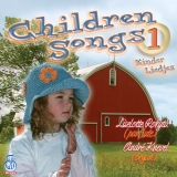 Kinderliedjes / Children songs