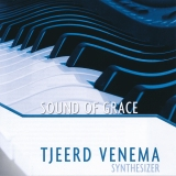 Sound of Grace - Deel 1